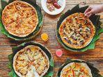 pizza-tampah-dengan-pilihan-topping-tradisional_20180925_191108.jpg