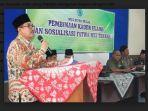pjs-walikota-tegal-achmad-rofai_20180524_212812.jpg