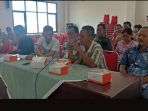 pkl-barito-di-kelurahan-mlatiharjo-mengikuti-rapat-koordinasi_20181008_182318.jpg