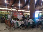pleno-rekapitulasi-kpu-kabupaten-tegal.jpg