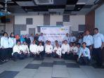 pln-mengadakan-silaturahmi-multi-stakeholder-forum-di-aston-inn-pandanaran_20180625_175126.jpg