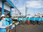 pln-siagakan-3560-personil-amankan-listrik-ramadhan-dan-idul-fitri-1442-h.jpg