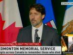pm-kanada-justin-trudeau-sampaikan-rasa-berduka-kepada-para-keluarga-korban.jpg