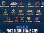pmco-final-global-2019.jpg