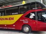po-bus-arimbi.jpg