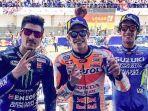 podium-motogp-jerez-2019.jpg