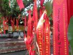pohon-bodhi-pohon-harapan-di-vihara-buddhagaya_20180111_211920.jpg