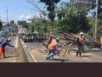 pohon-tumbang-melintang-di-jalan-bergas_20180906_102034.jpg
