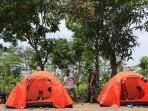 pojoksari-ambarawa-kabupaten-semarang-24-10-2021.jpg