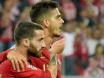 polandia-vs-portugal_20181012_081712.jpg