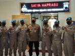 polisi-anggota-misi-perdamaian-di-republik-afrika-tengah-19-10-2021.jpg