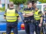polisi-belanda-menangkap-tersangka-pelaku-pemerkosa_20180725_230124.jpg