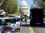 polisi-capitol-as-menanggapi-laporan-bahan-peledak-di-truk-pickup.jpg
