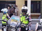 polisi-lalu-lintas-gsejak-diberlakukan-etle.jpg