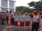 polisi-membubarkan-paksa-pesta-anak-pejabat-di-limapuluh-kota-sumatera-barat.jpg