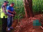 polisi-mendatangi-lokasi-penemuan-mayat-perempuan-berusia-5-tahun-di-kejayan-pasuruan.jpg