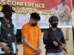 polisi-menunjukan-warga-negara-afganistan-inisial-mm-pembunuhan-pedagang-emas.jpg