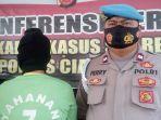 polisi-meringkus-ad-43-seorang-tukang-pijat-di-kabupaten-cianjur.jpg