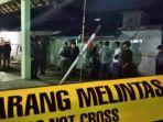 polisi-pasang-garis-polisi-di-sekitar-rumah-pelaku-bom-bunuh-diri-di-pos-penjagaan-kartasura.jpg