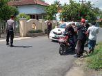 polsek-buayan-bekerja-sama-dengan-persatuan-merpati-tinggi-indonesia-pmti-pen.jpg