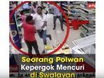 polwan-curi-cokelat_20180728_133130.jpg