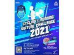 poster-cycling-running-virtual-challenge-2021-semen-gresik.jpg