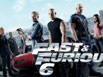 poster-film-fast-and-furious-6.jpg