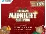 poster-midnight-sale-yang-akan-berlangsung-pada-15-desember-2018-di-paragon-mall-semarang.jpg