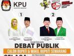 poster-pengumuman-debat-publik-pilbup-kabupaten-semarang-20.jpg