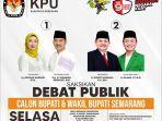poster-pengumuman-debat-publik-pilbup-kabupaten-semarang-2020.jpg
