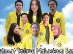 poster-resmi-penyambutptn-2021-dari-universitas-indon-sore.jpg