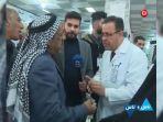 potongan-rekaman-video-dari-televisi-irak-al-sumaria-tv.jpg