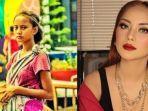 potret-transformasi-rita-gaviola-pengemis-cantik-filipina-yang-viral.jpg