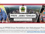 ppdb-jateng-2021.jpg