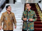 prabowo-subianto-bertemu-presiden-jokowi-di-istana-bogor.jpg