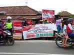 prabowo-subianto-ke-pesantren-siddiqiyah-ploso-kabupaten-jombang-disambut-spanduk.jpg