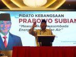 prabowo-subianto-ketika-melakukan-pidato-kebangsaan-di-hotel-po-semarang.jpg
