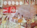prajurit-aztec-yang-mempertahankan-kuil-tenochtitln.jpg