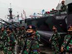prajurit-tni-al-mengikuti-apel-gelar-pasukan-kesiapsiagaan-tni-angkatan-laut-tahun-2020-di.jpg