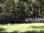prajurit-yonif-315garuda-akan-segera-dikirim-ke-papua-aksi-kkb-papua-makin-beringas.jpg