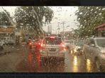 prakiraan-cuaca-hujan_20181020_082828.jpg