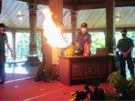 praktik-pemadaman-api-yang-bersumber-dari-kebocoran.jpg