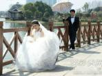 pre-wedding_20160331_114723.jpg
