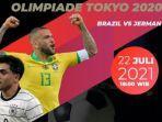 prediksi-brasil-vs-jerman-olimpiade-2021-h2h-susunan-pemain-dan-link-live-streaming.jpg