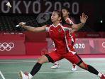 prediksi-dan-head-to-head-greysiaapriyani-vs-chenjia-jelang-final-bulu-tangkis-olimpiade-2021.jpg