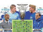 prediksi-final-liga-champion-manchester-city-vs-chelsea-h2h-susunan-pemain-dan-link-live-streaming.jpg