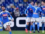 prediksi-serie-a-liga-italia-sampdoria-vs-napoli.jpg