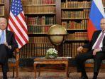 presiden-as-joe-biden-kanan-bertemu-dengan-presiden-rusia-vladimir-putin.jpg