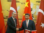 presiden-china-xi-jinping-saat-menyambut-presiden-turki-recep-tayyip-erdogan_20180814_134650.jpg