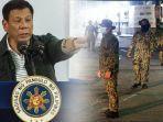 presiden-filipina-rodrigo-duterte-akan-memerintahkan-polisi-dan-tentara.jpg